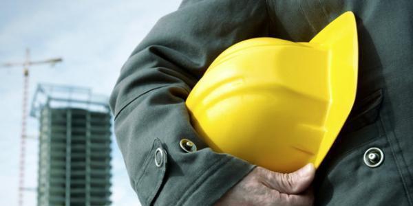 Критическая ситуация в Украине в сфере безопасности труда