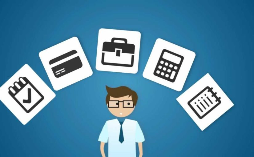 Актуальность прохождения преддипломной практики по бухгалтерскому учету