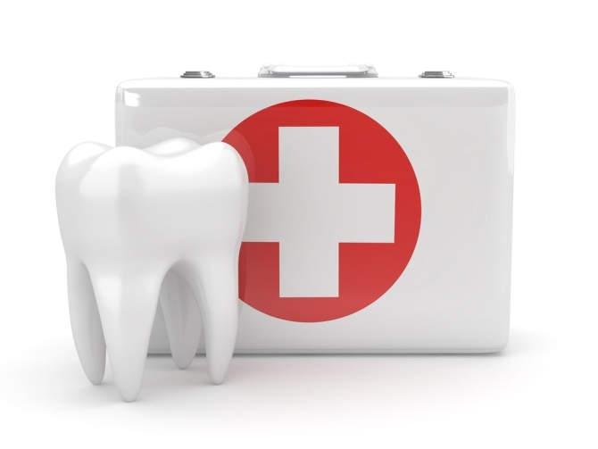 Круглосуточная стоматология в Москве