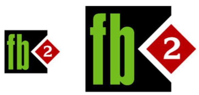 Файлы FB2