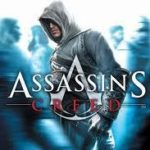Игра Assassin`s Creed