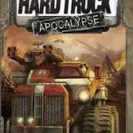Hard Truck - Apocalypse