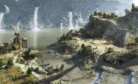 "Игра ""Цивилизация 5"""
