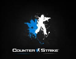 Counter Strike1.6.