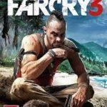 Игра Far cry3