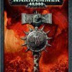 Игра Warhammer 40000