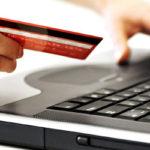 Где купить онлайн билеты на поезд