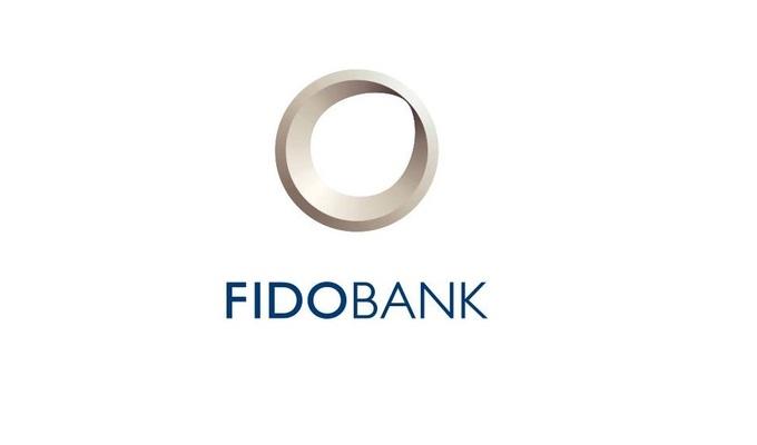 Фидобанк (Fidobank)