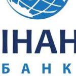ФИНАНС Банк (старое название ТММ-Банк)