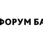 Форум Банк