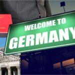 Поздние переселенцы в Германию
