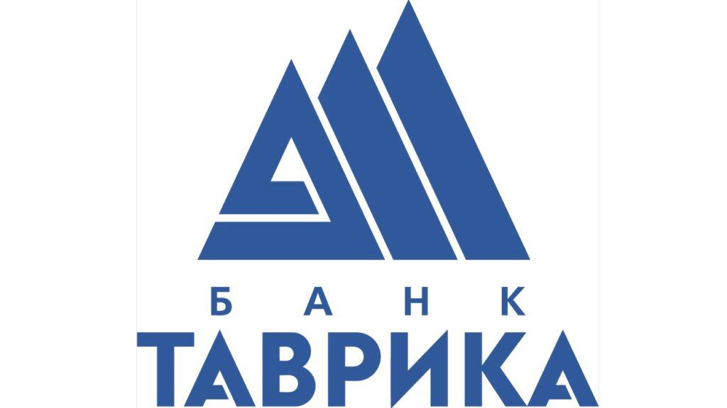 Банк Таврика