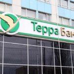 Терра Банк