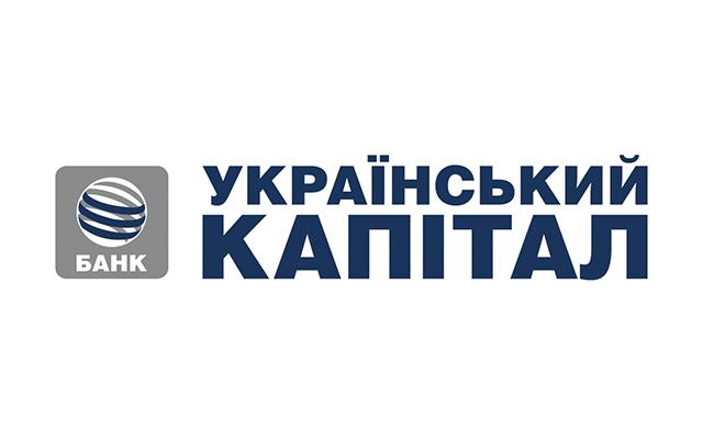 Банк Украинский капитал
