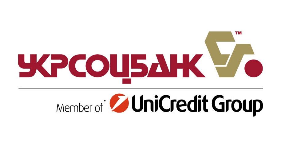 УКРСОЦБАНК (UniCredit Bank)