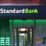 Юнион Стандарт Банк