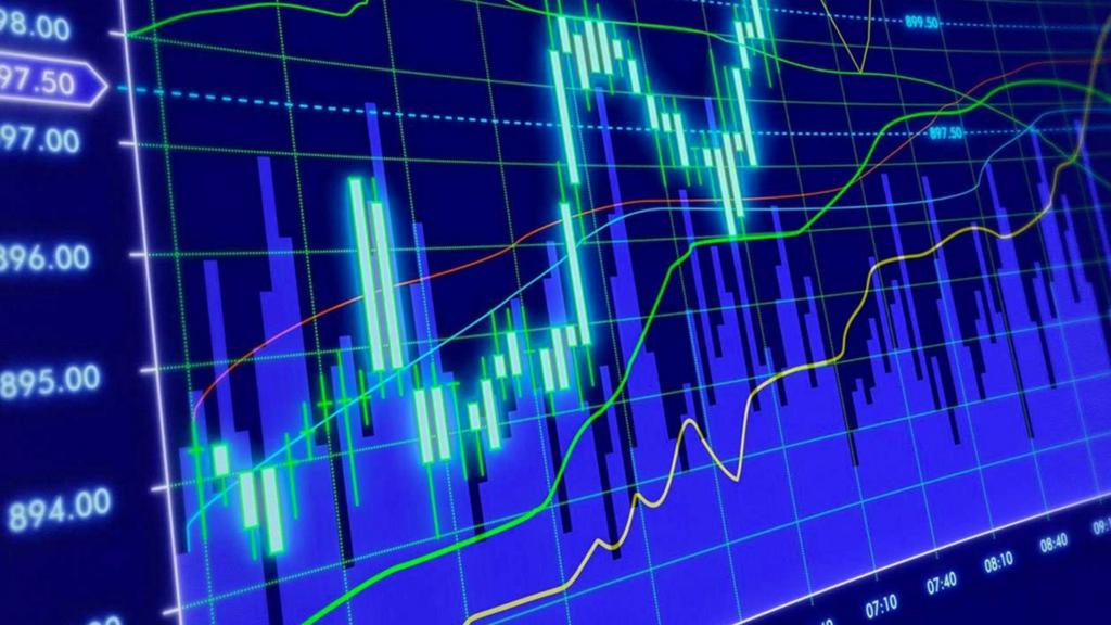 Технический анализ в торговле на форекс