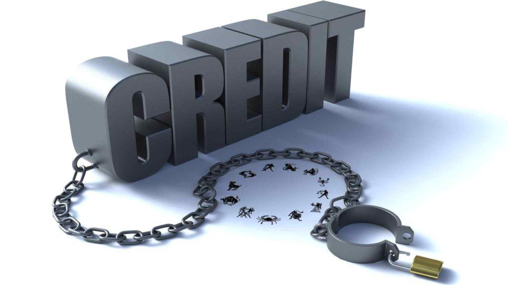Как избавиться от просроченного кредита
