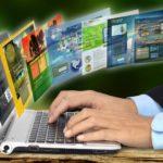 веб-разработка 2021