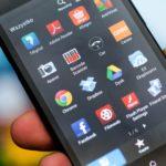 приложение 1xBet для Android