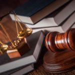 Юридична компанія та бюро перекладів