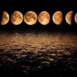 Лунный календарь удаления зубов