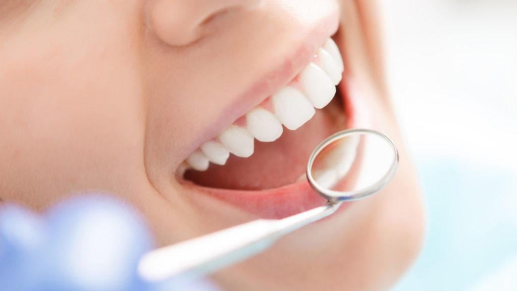 Терапевтическая стоматология в Химках